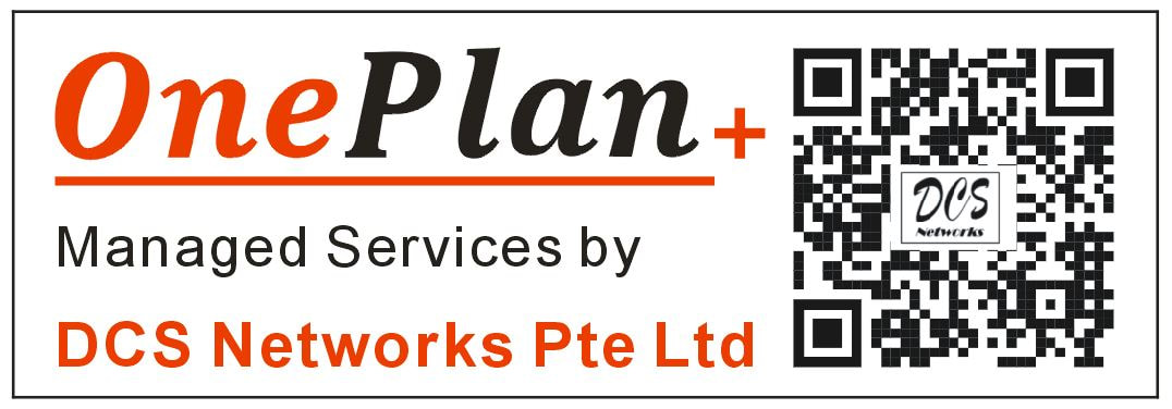 OnePlan+ Rental IP PBX with Managed Services